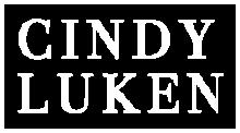 Cindy Luken